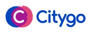 logo citygo